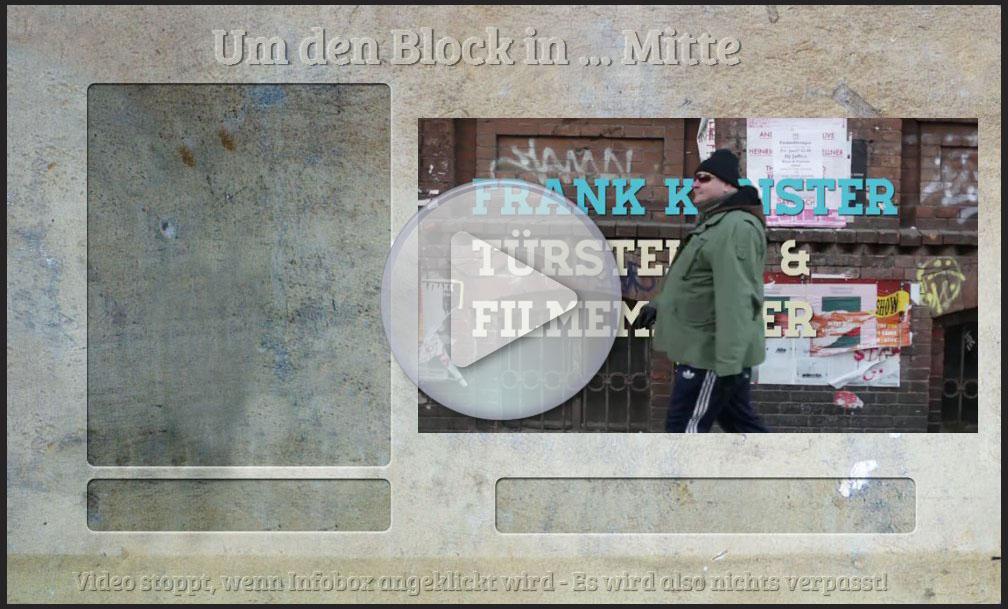 Frank_Vorschau
